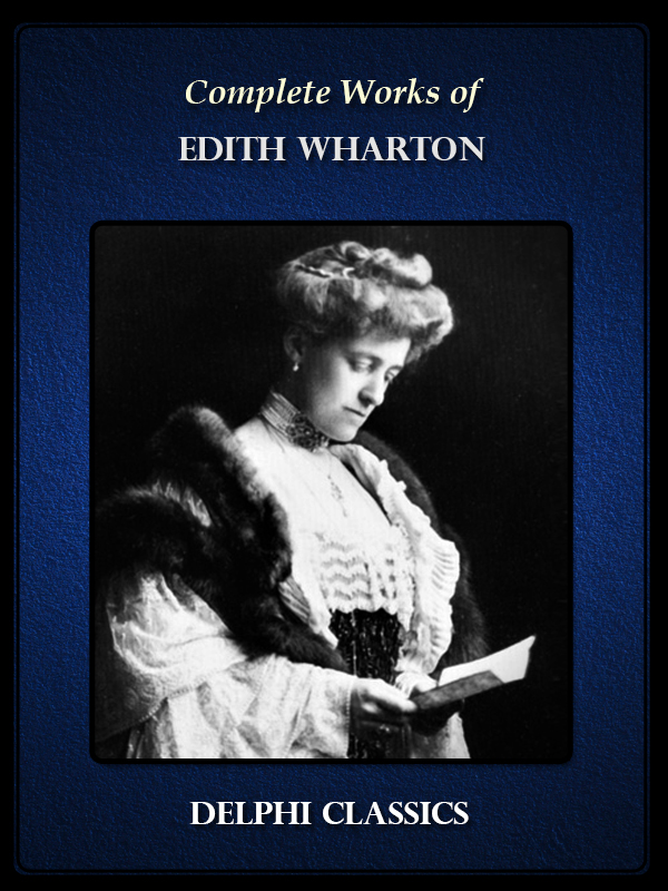 the other two edith wharton Edith wharton was born edith  the new york stories of edith wharton, 2007 the other two  a 1981 tv us loose adaptation of two biographies of edith wharton: .