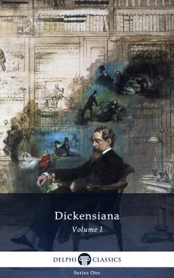 Dickensiana