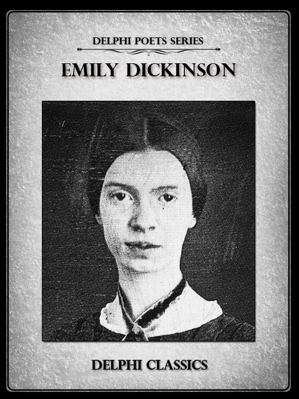 account of the life works and death of emily dickinson Discover librarian-selected research resources on emily dickinson from the   the life and letters of emily dickinson by martha dickinson bianchi emily.