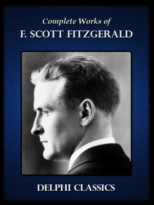 FITZGERALD