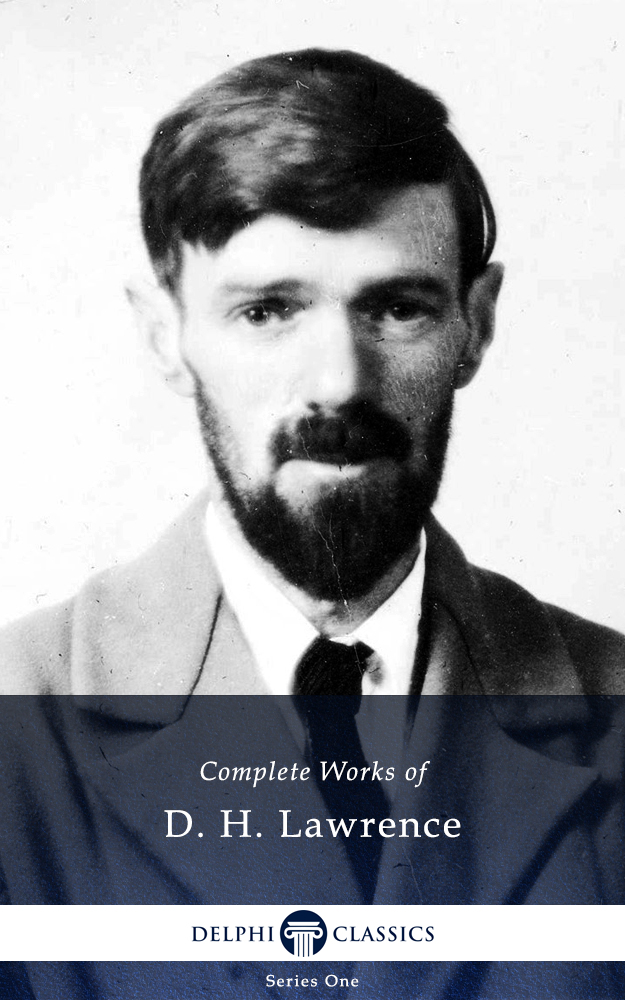 """the non conformist life of dh lawrence an english novelist poet and playwright An analysis of the tragedy of coriolanus (william shakespeare) by joseph suglia """"poverty and underdevelopment are not god-given but are man-made, and can be unmade by man"""" th."""