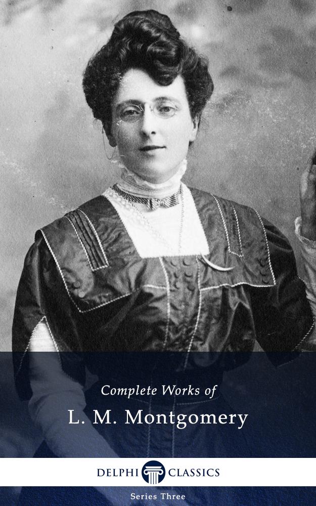 online women in world history