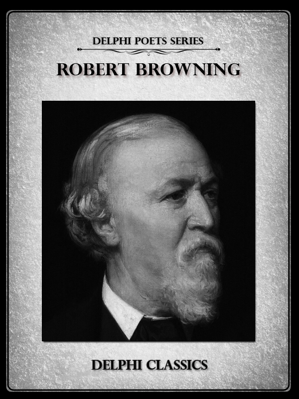 discuss how robert browning presents the The poem presents the my last duchess discuss browning's my last duchess-robert browning the poem my last duchess by robert browning is a poem.