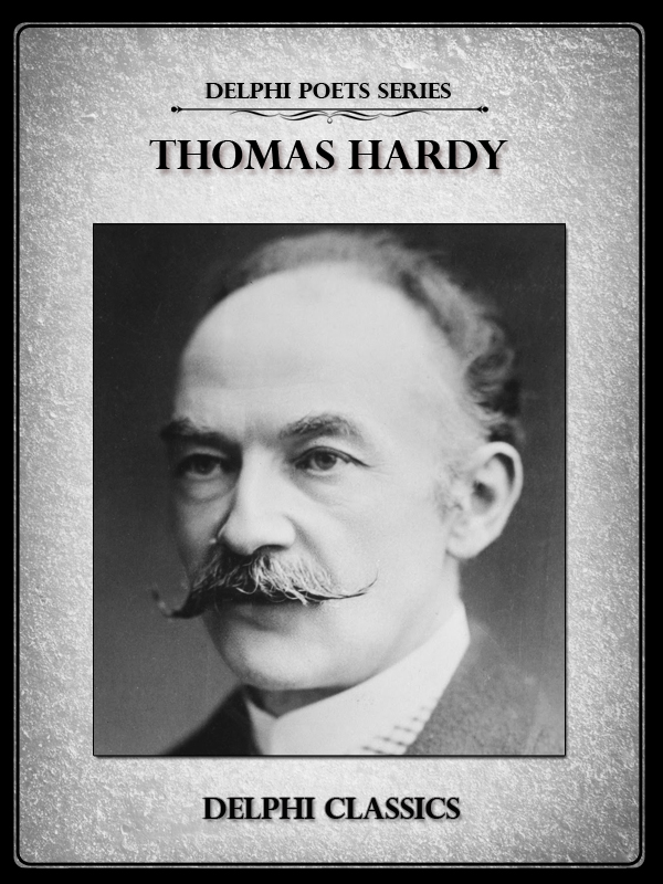 An introduction to the life and literature by thomas hardy