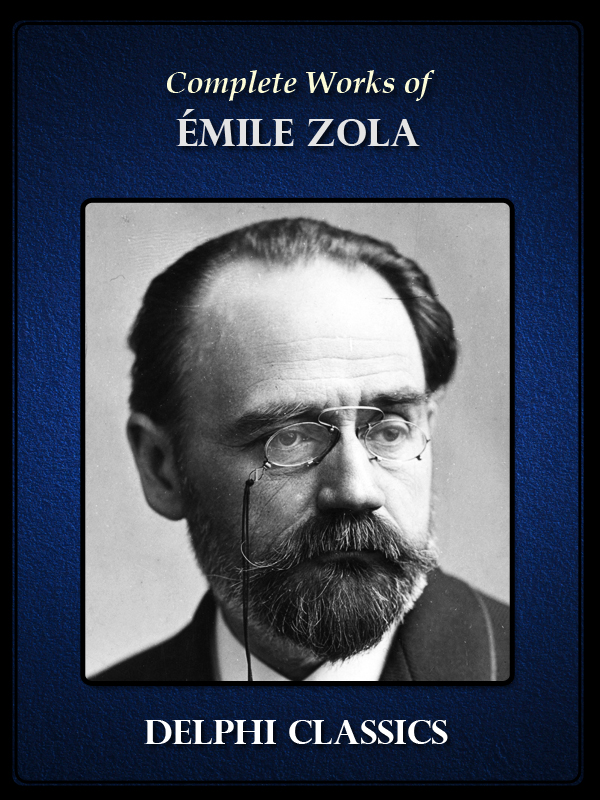 life and works of emile zola Emile zola's life and work, emphasizing the famous rougon macquart emile zola revisited (book, 1992) [worldcatorg], get this from a library emile zola revisited.
