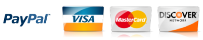 paypal+cards