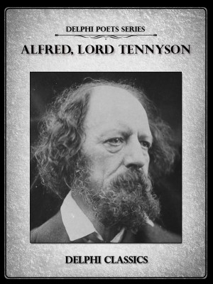 alfred lord tennyson bio Alfred, lord tennyson, is one of the most famous poets in english literature many of his poems are standards of 19th-century literature and are cr.