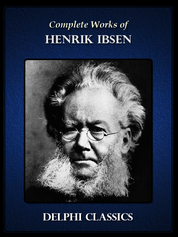 """theme analysis on henrik ibsen a Ibsen's """"ghosts"""" is a slap on the face of those critics who questioned the stand of nora in a doll's house it blends an assortment of themes together."""