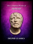 Complete Works of Hesiod