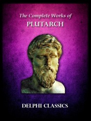 Complete Works of Plutarch