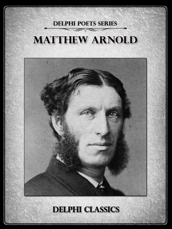 George Eliot, Matthew Arnold, Browning, Newman; Essays And Reviews ...