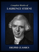 Complete Works of Laurence Sterne