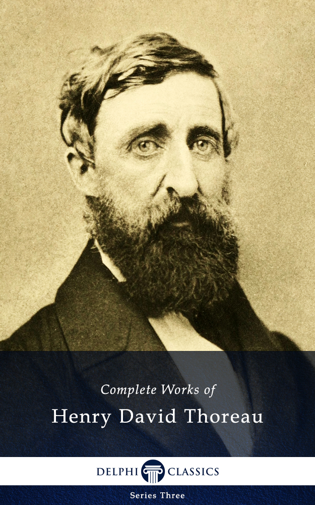essays henry david thoreau Henry david thoreau this essay henry david thoreau and other 63,000+ term papers, college essay examples and free essays are available now on reviewessayscom.