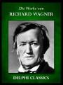 Werke von Richard Wagner