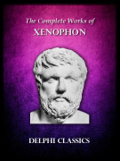 Complete Works of Xenophon