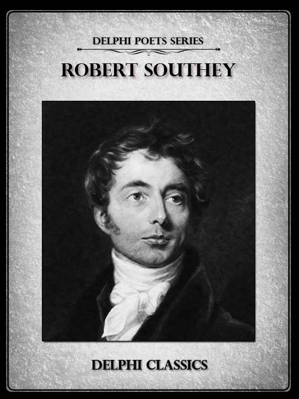 southey dating site Polly teale explains why she keeps being  the poet robert southey wrote to the young charlotte brontë who had confided in him her  join our dating site today.