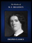 Works of M. E. Braddon - Copy