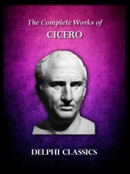 Complete Works of Cicero