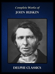 Complete Works of John Ruskin