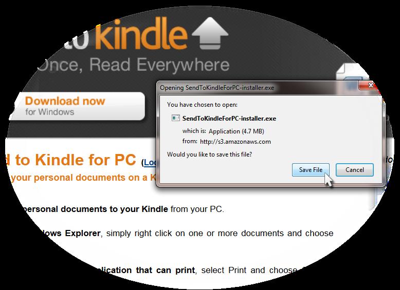 Send to Kindle – Delphi Classics