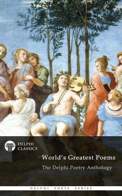 Delphi Poetry Anthology