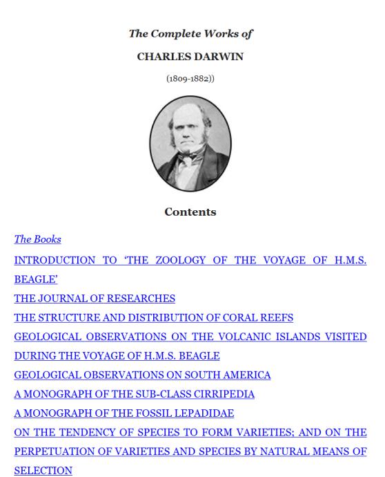 a biography of darwin born in shrewsbury shropshire england Charles darwin was born on february 12, 1809 in shrewsbury essay on biography of charles darwin for the church of england [tags: charles darwin biography.