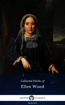 Works of Ellen Wood