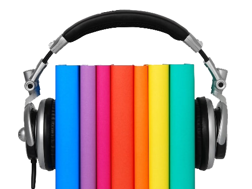 Delphi Audiobooks
