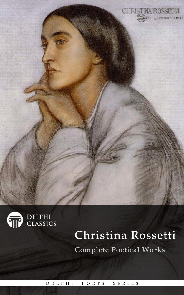 a literary analysis and a comparison of a birthday by christina rossetti and the story of an hour by The four young men waited ten minutes, a quarter of an hour, twenty minutes and seeing that m de treville did not return, went away very uneasy as to what was going to happen m de treville entered the king's cabinet boldly, and found his majesty in a very ill humor, seated on an armchair, beating his boot with the handle of his whip.