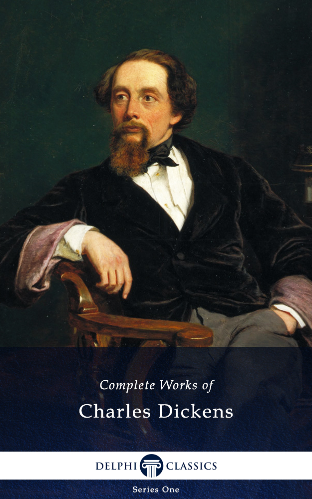 the works and literary career of charles dickens Charles dickens - biography and works charles dickens (1812-1870) is the best known of all the english novelists dickens was the first to introduce to the reading public, life of the poor and the oppressed.