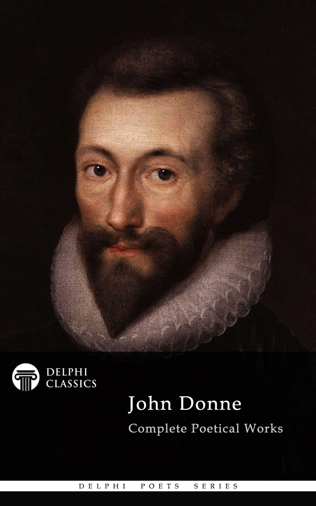 an introduction to the john donne and hemingway This version of backpack literature: an introduction to fiction ernest hemingway, a clean, well-lighted place john donne, song (go and catch a falling star) ballads anonymous, bonny barbara allan.