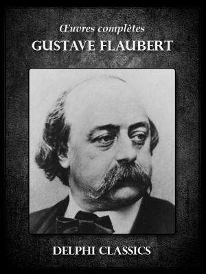 Flaubert Francais