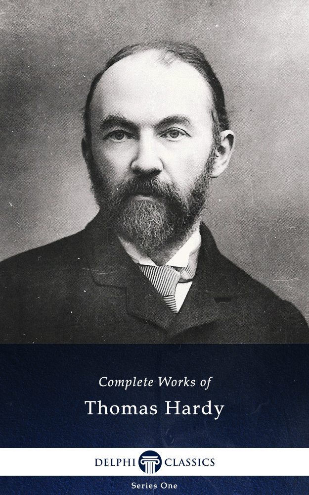 Thomas Hardy Epub