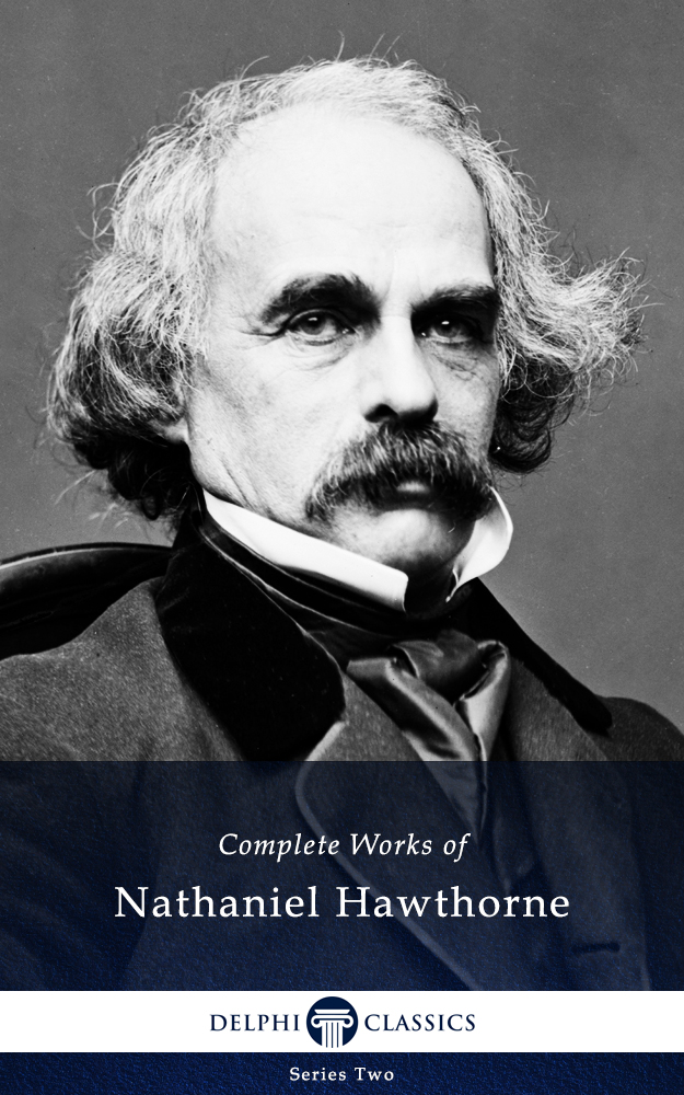 a biography and life work of nathaniel hawthorne an american writer One of the greatest fiction writers in american literature, he is best known for the scarlet letter (1850) and the house of the seven gables (1851) personal quotes (2) happiness in this world, when it comes, comes incidentally.