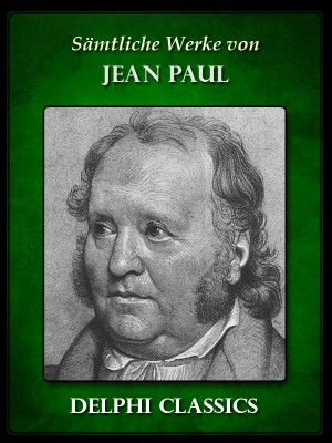 JEAN PAUL COMPLETE