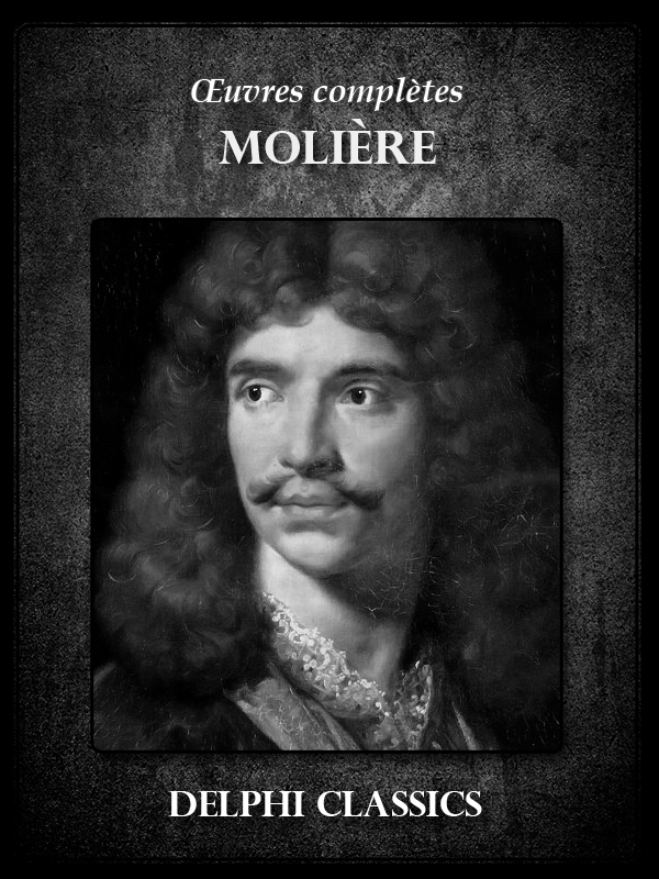 moliere essays