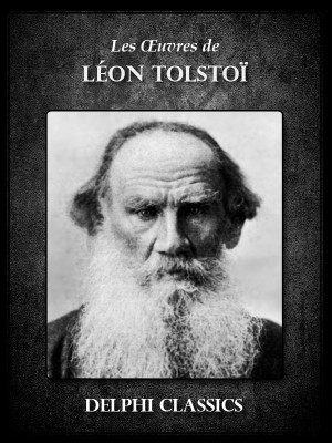 TOLSTOI FRENCH