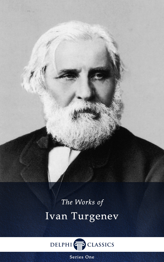 fathers and sons turgenev essays Fathers and sons turgenev essay only my mom would make my brother's college application essay a family activity sonnet 29 analysis essay.