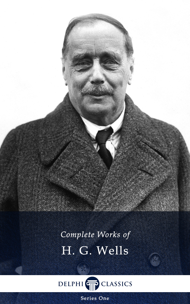 non-fiction essays by h.g.wells Wells's best-known statement of the law appears in his introduction to the scientific romances of hg wells  wells also wrote non-fiction  essays and interviews archive of wells's bbc broadcasts film interview with h g wells.