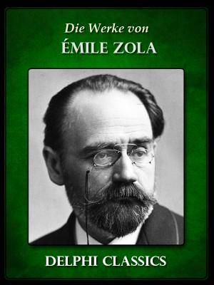 ZOLA GERMAN