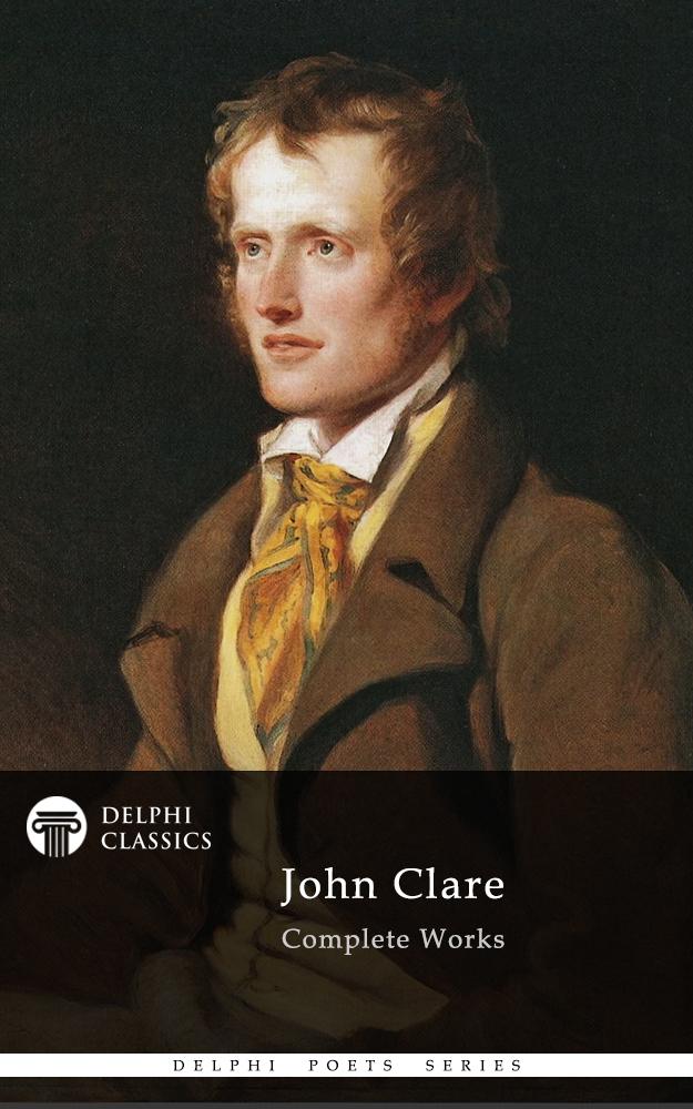 John Clare photo #3886, John Clare image