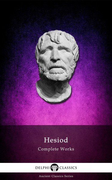 role of women in hesiod's theogony Homer and hesiod ralph m rosen the theogony and works and days, and possibly several others, including the shield of heracles and the catalogue of women.