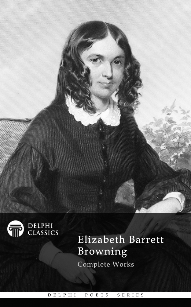 elizabeth barrett brownings biography essay