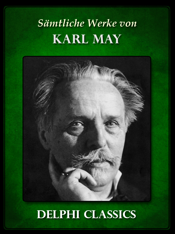 Karl May Deutsche