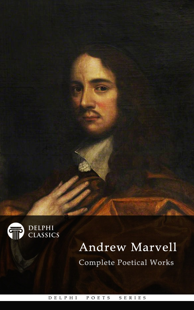 a comparison of works by robert herrick and andrew marvell To his coy mistress - had we but english poet and satirist andrew marvell held office in oliver cromwell's government and represented hull robert herrick.