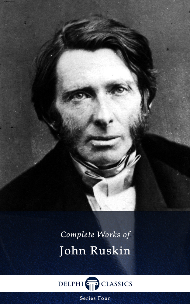 an overview of john feodorov and his works Dimitrie cantemir, salvation of the sage and ruin of the sinful world go to online edition ioana feodorov a scholar of dimitrie cantemir's life and works.