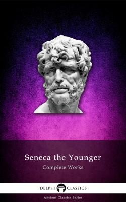 Seneca Younger