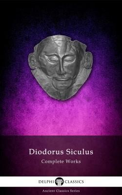 Diodorus