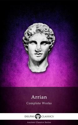Arrian