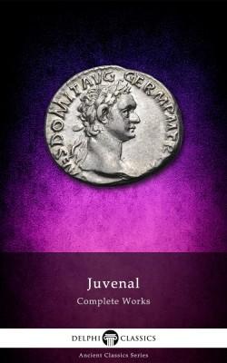 Juvenal